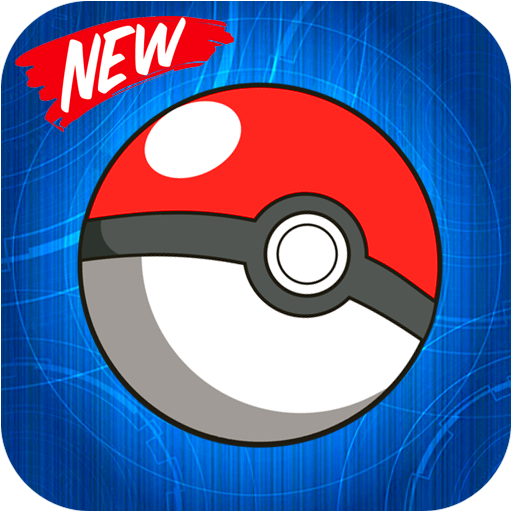 Tips Pokemon Go New 2017