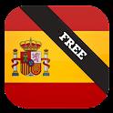 Spaanse Taaltrainer icon