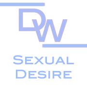DW Sexual Desire