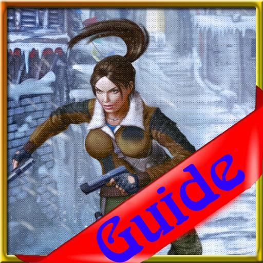 Guide: Relic Run