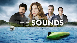 The Sounds thumbnail