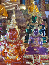 Photo: Buddhas of All Shapes and Sizes