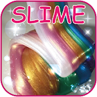 Come fare slime icon