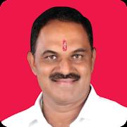 Pradeep Kand