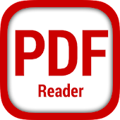 Joy Pdf Reader