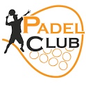 Padel Club icon