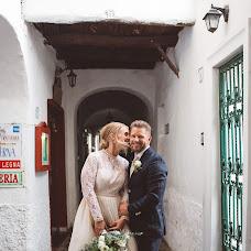 Wedding photographer Paolo Ceritano (ceritano). Photo of 22.08.2018