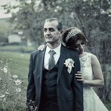 Wedding photographer Artur Devrikyan (adp1). Photo of 02.11.2016