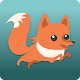 Hoppy Fox for PC-Windows 7,8,10 and Mac