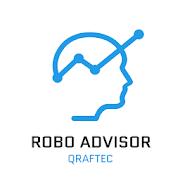 QRAFTEC-로보어드바이저