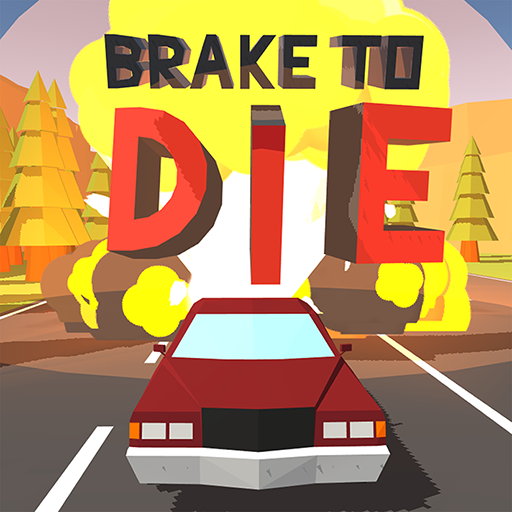 Brake To Die 0.72.2