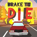 Brake To Die APK