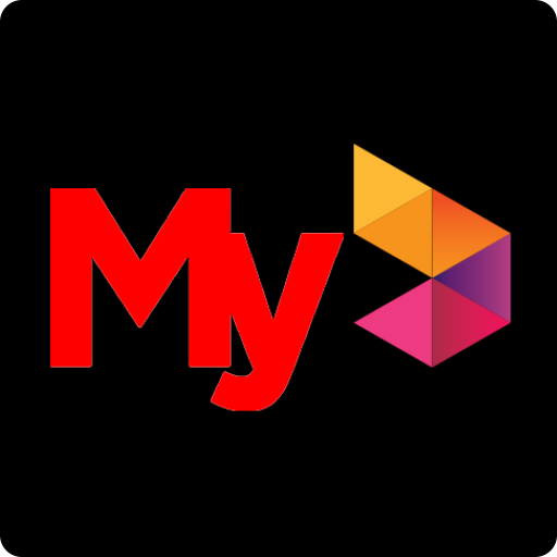 MyDialog app (apk) free download for Android/PC/Windows