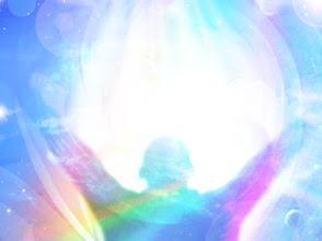 Photo: ser humano y energías