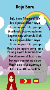 osyka muslim Osyka ramadan time 2018 - find (رمضان) fasting (roza) schedule of sehr-o-iftar ramazan time table for the holy month of ramadan get updated osyka sehri time, inteha e sehar time, osyka iftar timetable and ramadhan (ramzan) calendar 2018.