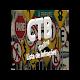 CTB Online - Lista de Infrações atualizada Download for PC Windows 10/8/7