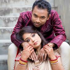 Wedding photographer Kuntal Gupta (kuntalgupta). Photo of 17.06.2014