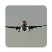 Modern Airplane Sound Collections ~ Sclip.app