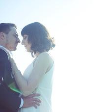 Wedding photographer Anna Shirokova (AnnaShirokova). Photo of 19.03.2015