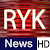 Ryk News file APK for Gaming PC/PS3/PS4 Smart TV