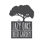 Lazy Oaks Beer Garden