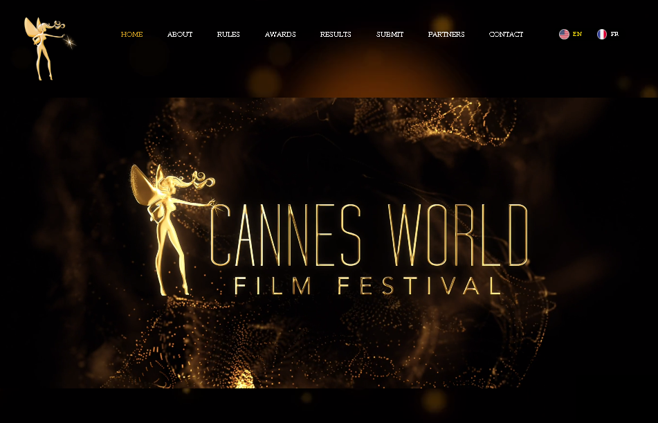 Cannes World.png