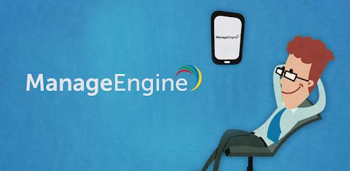 ManageEngine MDM - Apps on Google Play