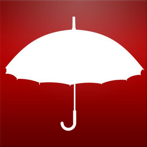 توقعات حالة الطقس في البحرين
