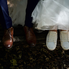 Wedding photographer Adrian Diaconu (spokepictures). Photo of 08.11.2018