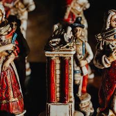 Свадебный фотограф Сергей Корчуганов (KorchuganovS). Фотография от 09.02.2019