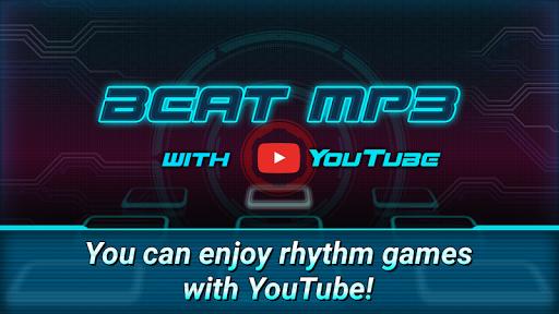 BEAT MP3 for YouTube Screenshot