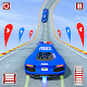 Police Limo Car Mega Remp Stunts Download for PC Windows 10/8/7