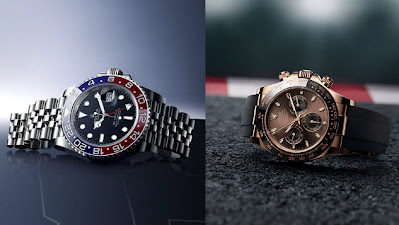 rolex watches malaysia image 2