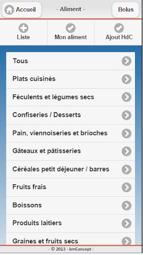 WebDia screenshot 3