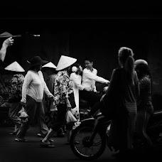 Nhiếp ảnh gia ảnh cưới Anh Phan (AnhPhan). Ảnh của 16.08.2018