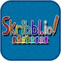 Skribbl.io - Draw, Guess, Have Fun APK