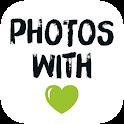 posterXXL - Foto-Produkte