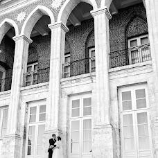 Wedding photographer Anastasiya Mukhina (Dyska). Photo of 03.05.2014