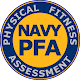 Download Navy PFA 2018 For PC Windows and Mac