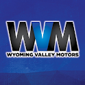 WVM Connect icon