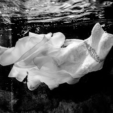 Wedding photographer Martin Corr (MartinCorr). Photo of 31.07.2016