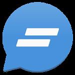 Floatify Lockscreen Icon