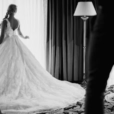 Wedding photographer Ivan Selivanov (IvanSelivanov). Photo of 08.04.2014