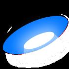 Яндекс.Диск icon