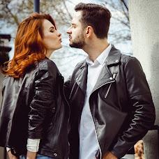 Wedding photographer Nina Chubaryan (NinkaCh). Photo of 22.12.2018