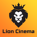 Lion Cinema : Free Movies , Tv Show, HD movies Apk