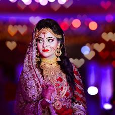 Wedding photographer Saiful alam Ripu (saiful). Photo of 24.03.2017