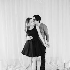 Wedding photographer Eka Miller (EkaMiller). Photo of 14.03.2018