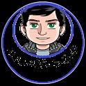 محترف الأندرويد (Th3Anadroid) icon