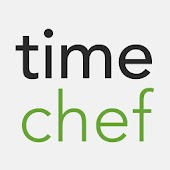 TimeChef Icon